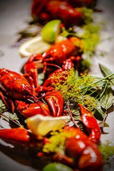 Food Photography Shrimp, Food Photography, Vegetables, Vegetable Recipes, Veggies