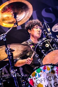 Drums, Music Instruments, Drum Sets, Drum, Drum Kit, Musical Instruments