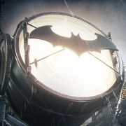 Batman: Arkham Knight - Coming 2015 - gonna be awesome