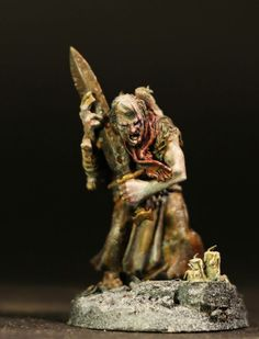 Image result for blanchitsu cultists