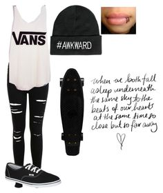 """""""I wish I was beside you"""" by wish-and-dream ❤ liked on Polyvore"""