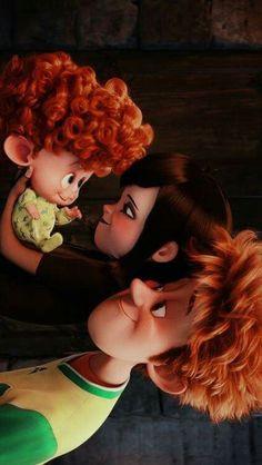 hotel transylvania welcome to tvsedit hotel transy - hotel Movie Wallpapers, Cute Cartoon Wallpapers, Disney And Dreamworks, Disney Pixar, Mavis Hotel Transylvania, All Disney Princesses, Disney Phone Wallpaper, Disney And More, Vintage Cartoon