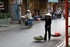 Résultats de recherche d'images pour «Place Ba Dinh Vietnam»