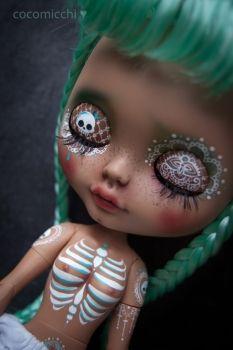 Tanya Generous Bambola Fashion Barbie No Scatolo Come Da Foto Ottime Condizioni