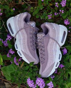 32 Best NIKE AIR MAX 95 GREEDY SNEAKERS images | Air max 95