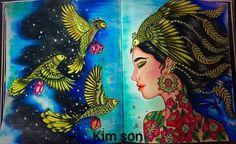 Kim Son (@thienngoc165282) • Fotky a videá na Instagrame