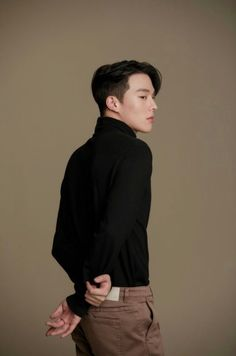Korean Male Actors, Handsome Korean Actors, Actors Male, Korean Celebrities, Actors & Actresses, Korean Wave, Korean Star, Korean Men, Asian Men