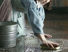 @ddobrdi    (: for more pins follow my board: Aesthetic Disney Tales   Cinderella