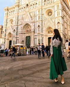 "8 Likes, 1 Comments - Dr.Ahn (@lady__koala) on Instagram: "" by @dolceitaliaphotography #firenze #Florence #photoshoot #florencephotoshoot #firenzesnap #피렌체…"""