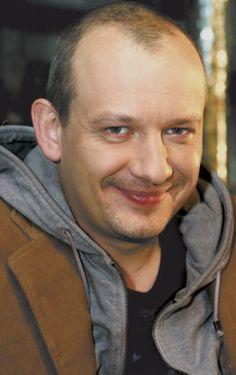 Дмитрий Марьянов (01.12.1969г)