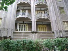 Edifício Guahy