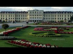 CAZARE la VIENA in EXCLUSIVITATE pentru ROMANI!    http://www.youtube.com/watch?feature=player_embedded=RVzS1Qoqyes    * NU PERCEPEM AVANS !!! PLATA SE FACE LA PENSIUNE *