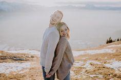 Salzburger Blogger » 23timezones Couple Photography, Austria, Couple Photos, Couples, Blog, Travel Advice, Viajes, Couple Shots, Couple