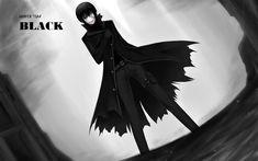 darker than black black reaper wallpaper - Google Search