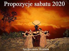Ova, Black Magic, Satan, Mystery, Sabbath, Movie Posters, Painting, Instagram, Polish