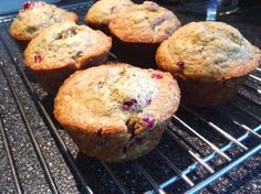 Cranberry-Orange Muffins ( Diabetic Friendly) from Food.com: A tasty, satisfying muffin that is a diabetic-friendly treat. I am addicted to breads/muffins, scones, etc. (you get the picture!) and find this one totally satisfying and within the limits of diabetic options.