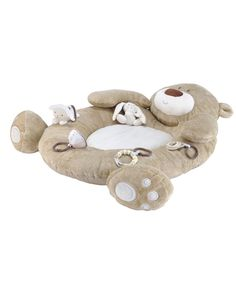 Mothercare Loved So Much Playmat and Gym - baby playmats & gyms - Mothercare Teddy Bear Nursery, Baby Stuffed Animals, Baby Icon, Teddy Bear Gifts, Baby Gym, Baby Pillows, Bitty Baby, Baby Furniture, Baby Room Decor