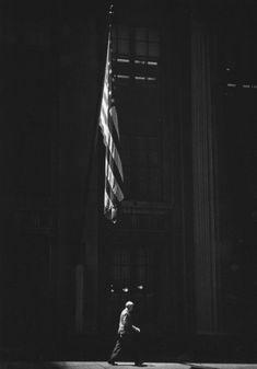 Yasuhiro Ishimoto Chicago, 1959-61