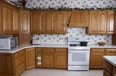 Amazing Ideas for Your #Kitchen #Interior #Design http://www.legendinteriors.in