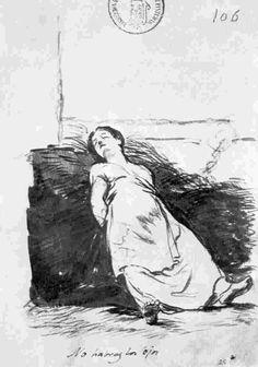Francisco José de Goya Waiting, Artist, Pictures, Fictional Characters, Photos, Artists, Fantasy Characters, Grimm