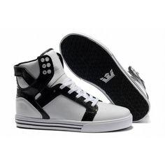 supras high tops,custom supra shoes