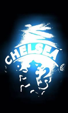 Chelsea FC... ♥