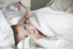Sometimes a new baby will not latch on to your nipple. Read these tips on proper breasfeeding latch and newborn breastfeeding positions. The Babys, Baby Images, Baby Pictures, Free Images, Top 100 Baby Names, Blog Bebe, Baby Feeding Schedule, Future Maman, Baby Supplies