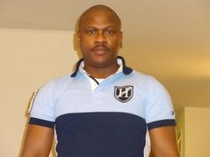 In this exclusive chat with Sports Intelligence,Musbau Olayinka