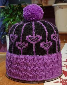 Leg Warmers, Crochet, Headbands, Winter Hats, Beanie, Socks, Knitting, Cookies, Accessories