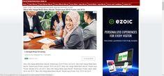 Situs Info Harga Mobil Baru Murah Terpercaya https://www.paketwisatamurah.web.id/2018/02/situs-info-harga-mobil-baru-murah.html #mobilbaru #belimobilbaru #belimobil