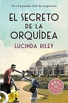 ¡RECOMENDADO! Pueden ir a descargarlo desde el link de arriba :) Best Books To Read, I Love Books, New Books, Good Books, Best Seller Libros, The Book Thief, Book And Magazine, Osho, Book Worms