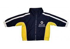 Adidas Jacket, Athletic, Jackets, Fashion, Down Jackets, Moda, Athlete, La Mode, Jacket