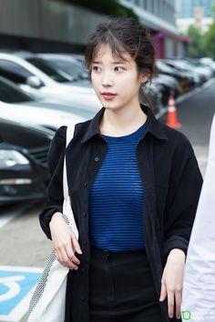 Persona, K Idol, Feel Tired, Korean Actresses, Korean Singer, Korean Girl Groups, Kpop Girls, Girl Fashion, Hair Beauty