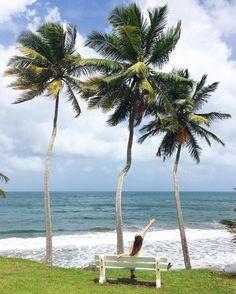 Repost from Instagram ! #WeLike ! #Madinina by @visualcri Toute la Martinique est belle .. Ici la partie nord Atlantique de l'île !  #Martinica #Martinique #igersmartinique #ig_martinique #ig_caribbean #caraibe #caribbean #travel #igersparis #igersfrance #tagforlikes http://ift.tt/1L2YND8