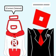 I love Roblox Amo roblox UwU Funny Internet Memes, Stupid Funny Memes, Cute Short Love Story, Human App, Humans Meme, Apps, Social Media Art, Roblox Pictures, Brand Design