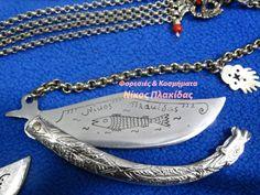 Heart Charm, Wallet, Chain, Bracelets, Jewelry, Jewlery, Jewerly, Necklaces, Schmuck