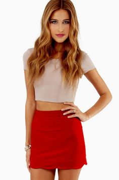 #Tobi                     #Skirt                    #Tidal #Wave #Skirt       Tidal Wave Skirt $44                                http://www.seapai.com/product.aspx?PID=1226164