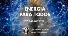 Vivo, Blog, Best Practice, Healthy Life, Fonts, Good Ideas, Weather, Shape