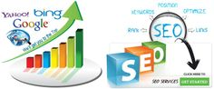 In the gift extremely competitive world, it's tasking SEO Services in US for a business to accumulate new shoppers and grow their business.