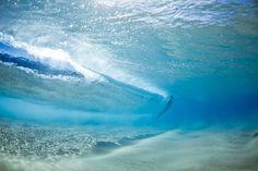 Photo Summer - Mark Tipple
