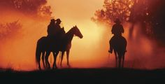 The Man from Snowy River So overdue to watch this again. The DVD version I got was not great quality - must find better. It's a beautiful film. My Horse, Horse Art, Man From Snowy River, Beautiful Film, Wild Spirit, Snowy Mountains, The Man, Past, Scenery