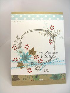 PTI Twig Wreath | by kate&chablis