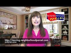 How I Saved 45% Off International Moving – Boston International Shipping Company