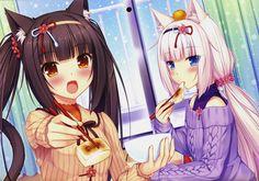 dating simulator anime for girls 2014 calendar