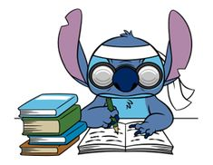 Stitch Returns by The Walt Disney Company (Japan) Ltd. Lilo Stitch, Lelo And Stitch, Disney Stitch, Cartoon Wallpaper Hd, Star Wallpaper, Cute Disney Wallpaper, Walt Disney Company, Baymax, Lilo And Stitch Characters