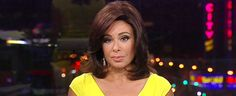 BOOM! Judge Jeanine SCORCHES Eric Holder, says he should be INDICTED