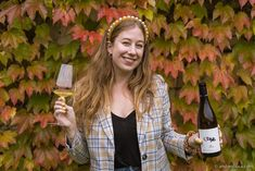 Tasting Menu, Tasting Room, Visit Austria, Types Of Wine, Schnapps, Wine List, Wine Making, Hotel Spa, Wines