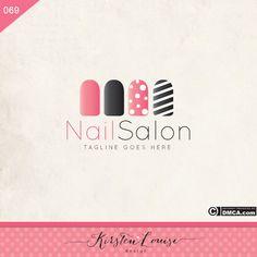 Beauty Salon Logo Design   Поиск в Google