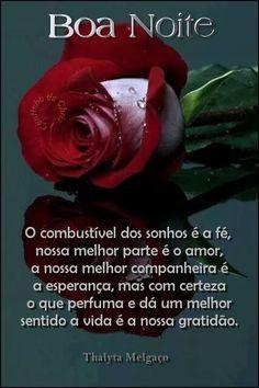 ೋ✿ ° ♡ ° ೋ✿ ° boa noite minha querida irma q deus Good Afternoon, Good Night, Brazil Language, Fashion Pants, Women's Fashion, Language Quotes, Sport Inspiration, Einstein, Portugal