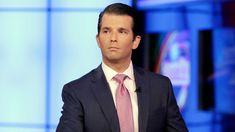 Senate Intelligence Committee Zeroes in on Trump Tower Meeting